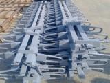 G桥梁伸缩缝a枞阳伸缩缝加工a桥梁伸缩缝供应商