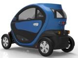 厦门能源汽车名声好的电动代步车供应商推荐
