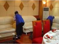 深圳上梅林保洁公司,专业下梅林新房清洁 空调清洗服务