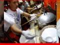 越南肠粉小卷粉加盟 特色小吃 投资金额 1万元以下