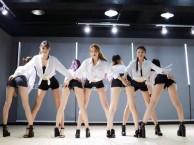 沙坪坝舞蹈培训成人零基础职业舞者舞编培训北舞导师