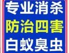 深圳专业杀虫灭鼠公司,深圳杀虫灭鼠价格