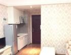 软件园二期附近万达soho公寓家具电齐全出租可短租长租