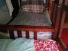 丹东-六合小区1室1厅-160元