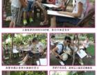 秋季艺术培训宜昌艺考高考联考美术培训成人零基础绘画