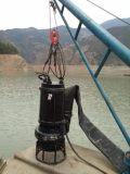 砂石输送用渣浆泵,自动切割尾砂泵,耐腐蚀灰渣泵