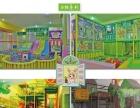 梦想家 妙妙屋加盟 儿童乐园