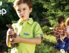 特步童装加盟 童装 投资金额 10-20万元