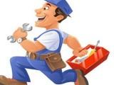 長沙愛妻號洗衣機維修服務各區查詢客服中心