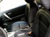 光谷日产系列新车改装真皮座椅 门板包真皮 内饰翻新改装找赋雅