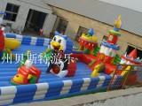 黑龙江哈尔滨大型充气城堡乐园经济实惠包您满意
