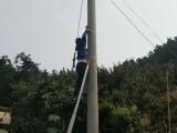 四川村村通公共广播设备方案--河南隽声调频广播厂家为你服务
