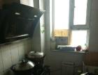阿图什 四中家属院 3室 2厅 98平米