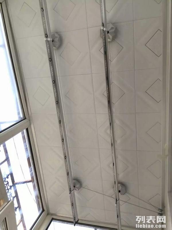 专业安装集成吊顶