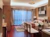 大興-潤楓領尚2室1廳-110萬元