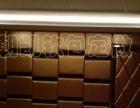 北京 酒吧沙发维修 沙发换面 墙面软包定做