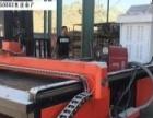 全国机床现货出售大中型液压机压力机折弯剪板机车铣刨