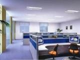 上海旧房翻新 墙面修补 粉刷涂料 办公室刷新