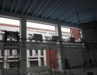 北京万寿寺地区中央空调改造新风系统风机盘管通风改造安装