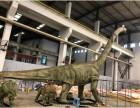 无锡能动能发声恐龙展览租赁出售,成色新