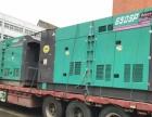 漳州大型柴油发电机出租电缆线租赁公司