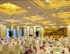 北京400家会议场地低价促销