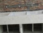出租丰泽区大坪路53号一栋新建民房内设庭院环境清新