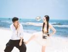 北海婚纱摄影拍婚纱照【北海薇薇新娘高端婚纱摄影】