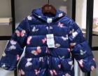 国内一二线童装服装的批发选择世通服饰价格合理