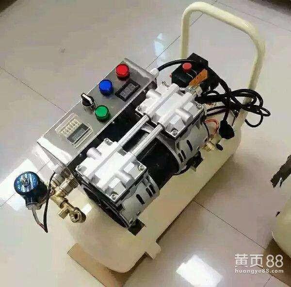 菏泽地暖清洗 专业脉冲设备 一个电话上门清洗