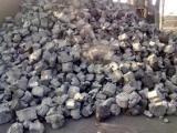 焦炭,供应低硫铸造焦。山东临沂天亿能源有