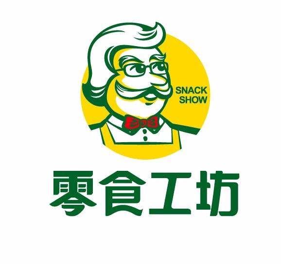 零食工坊零食店加盟:休闲食品行业的主力军