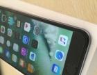 99新自用 iPhone6plus 16GB