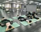 西安轻工市场成年人专业舞蹈培训班华翎舞蹈