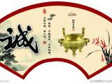 北京西城区特灵中央空调 维修点 24小时服务维修联系方式多少