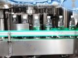 行业领先的灌装设备厂家,瑞斯顿灌装设备厂家较新报价