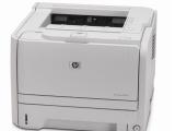 拱墅专业维修打印机,惠普激光打印机专业维修