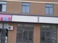 汽车站 华夏城商业街 商业街卖场 114平米
