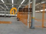 南京隔离网-选择 南京同诺 隔离网厂家