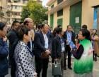 北京无线语音导览讲解器租赁