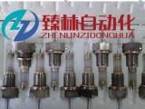 DJM1610-115 M16*1.0*115mm 蒸汽锅炉水位