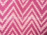 生产供应 毛晴混纺斜纹库存纺织品布料