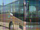 客车)余姚到銅仁)大巴汽车(发车时间表)几个小时到+票价多少