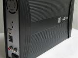 光驱盒COMBO 康宝光驱盒 台式机光驱盒 移动光驱盒
