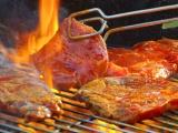 唐山教学韩国烤肉项目需要多少钱