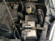 长城哈弗H5 2011款 2.0 手自一体 绿静超豪华型柴油两驱