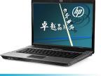 HP 惠普 6720S 酷睿双核 二手笔记本 手提电脑 上网本 宽屏 包邮