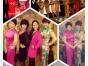 采元化妆学校 -学化妆,影楼化妆,济南最专业的化妆学校