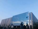 鄭州鋼結構輕鋼別墅多少錢