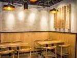 青蔬捞烫,专注餐饮十多年总部打造特色餐饮